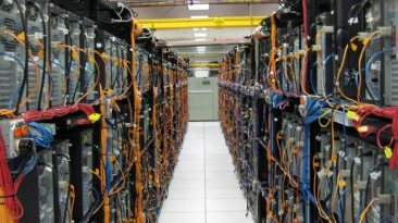 What CISPA Means for Hosting Companies 3