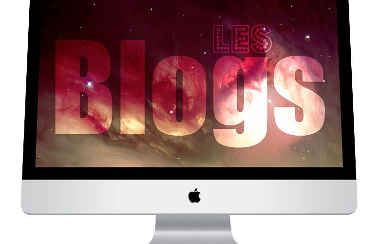 5 Ways to Improve Your Blog Today 1