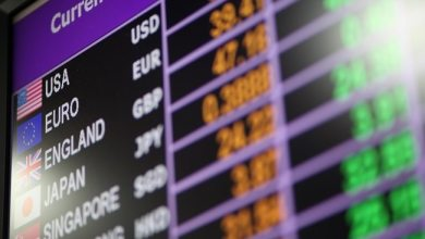 Photo of Reasons To Use A Forex Currency Converter