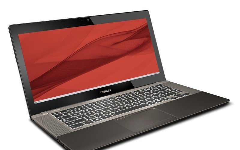 A Beginner's Guide To New Laptops 1
