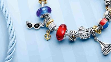Photo of Battle Of The Charms: Pandora vs Trollbeads