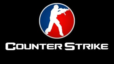 Photo of Counter-Strike: Global Offensive Takes on Cheaters