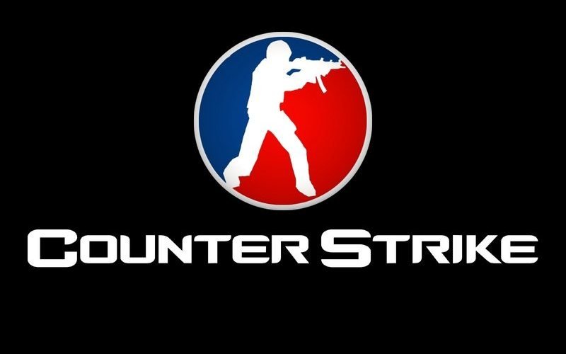 Counter-Strike: Global Offensive Takes on Cheaters 1