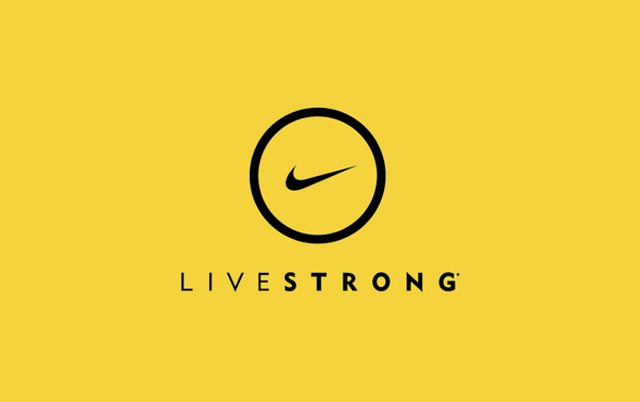 Nike Cuts All Ties between Livestrong and Armstrong 1