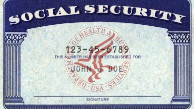 Photo of What Young Adults Need to Know About Cuts to Social Security