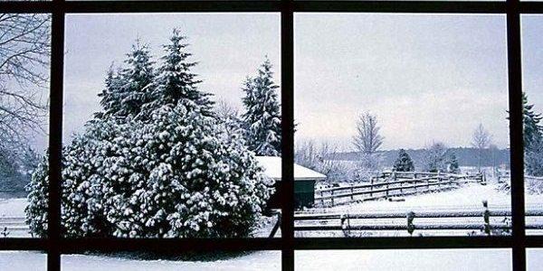 warm-in-winter