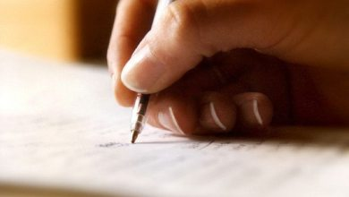 Photo of How to identify authentic essay writing skills