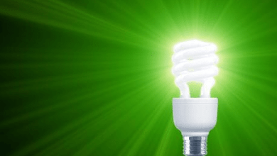 Photo of How To: Save Energy and Cash as a Business