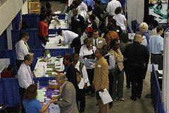 Career Expo 20110928 010