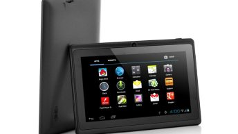 A Cool and Affordable Netbook 4