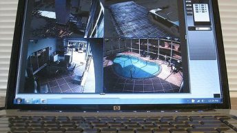 Home Security System Features to Consider 2
