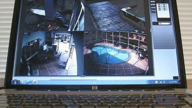 Photo of Home Security System Features to Consider