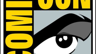 Photo of San Diego Comic-Con: Warner Brothers shows on preview night