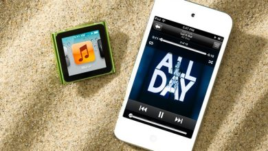 Photo of 3 Apps You Need to Travel This Summer