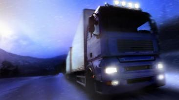 Are Anti-Sleep Pills Still Commonly Used by Truckers? 17