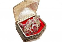 Photo of Proper Ways and Places to Store Your Jewelry