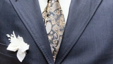 Photo of Formal Wear – How To Smarten Up In Style