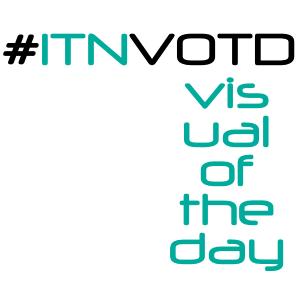#itnvotd