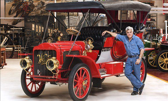 jay-leno-steam-car