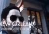 Lenny Kravitz - New Orleans