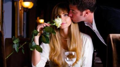 Photo of 6 Ways to Ensure the Perfect Dinner Date