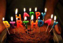 Photo of 10 Ways to Make His Birthday Memorable