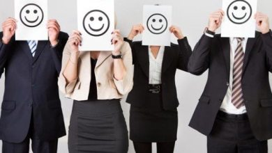 Photo of How to Increase Employee Loyalty in Your Company