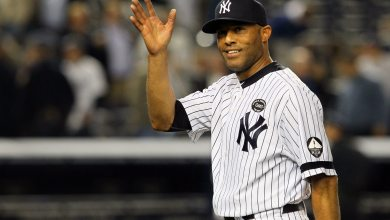 Photo of #ExitSandman