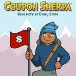 coupin sherpa