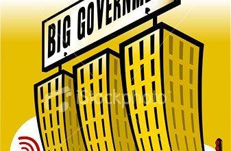 Photo of Government Shutdown Revelation: We Need More Congress