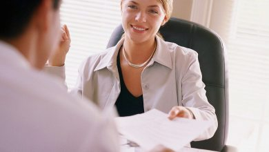 Photo of 5 Tips on How to Ace Your Job Interview