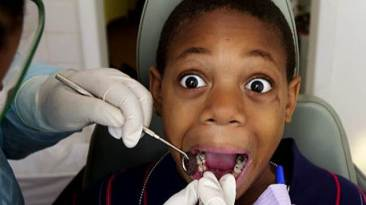 The Necessity of Developing Good Oral Hygiene in Youth 6