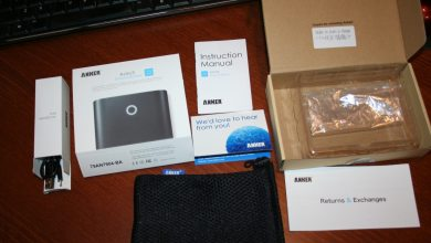 Photo of Hands On: Anker 2nd Gen Astro3 12000 mAh battery