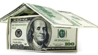 The 5 Best Ways to Make Money from Home 2