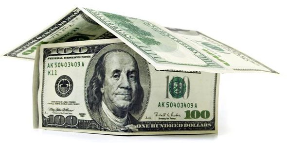 The 5 Best Ways to Make Money from Home 1