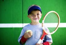Photo of Lessons Your Child Will Learn Best While Playing Sports