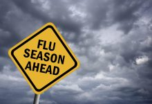 Photo of Don't Let Cold And Flu Season Knock You Down