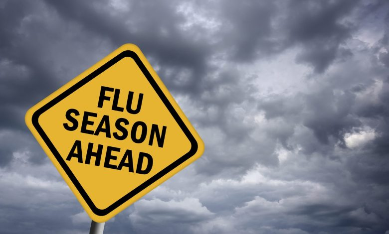 Photo of 4 Ways to Boost Your Immune System During Flu Season