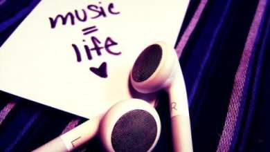 Photo of 3 Ways that Music is Essential For a Healthy Life