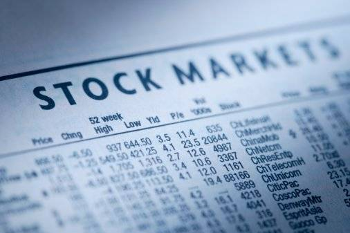 Photo of Learning to Trade Commodities: A How-To Guide