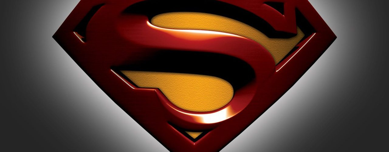 The Impact of Superman on American Culture 1