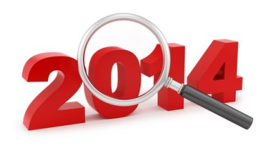 Photo of SEO Trends to Look Out for in the New Year