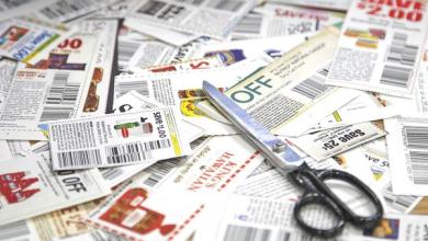 Photo of Not Just for the Holidays: Top Tips to Save Money with Coupons and Codes All Year Long