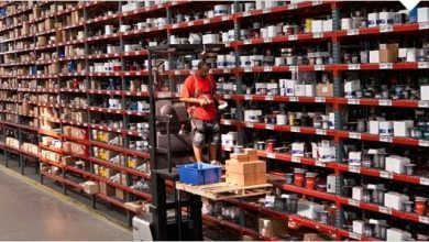 Photo of 4 Lessons You Can Learn From Inventory Management Innovations