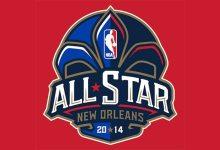 Photo of NBA AllStar – 2014