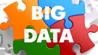 Big Data Has Big Impact on Keeping Communities Safe 1