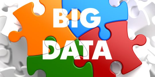Photo of Big Data Has Big Impact on Keeping Communities Safe