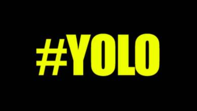 Photo of The Under 20-Something Crowd – Too YOLO to Save [Infographic]