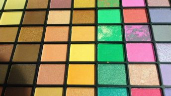 How to Choose a Color Palette to Suit Your Entire House 1