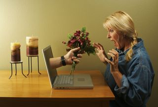 What is The Future of Internet Dating? 1